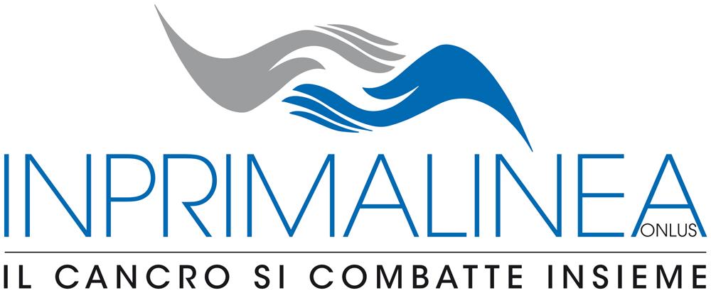 INPRIMALINEA-logo-SMALL 4