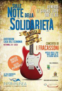 note_solidarieta