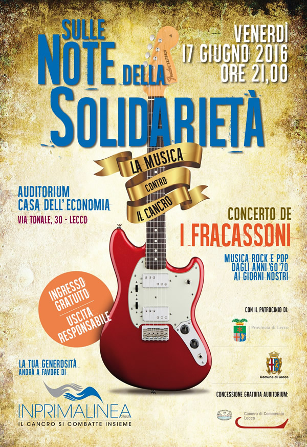 note_solidarieta