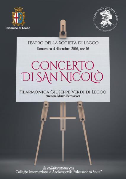 opuscolo_concerto_san_nicolo