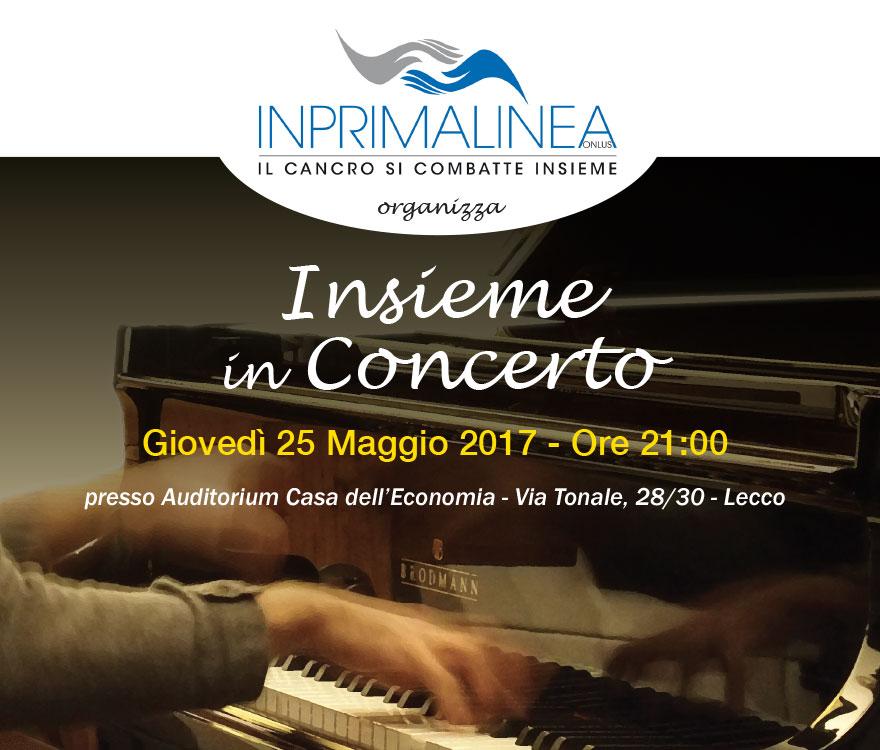 A5_Concerto-benefico_2017-1