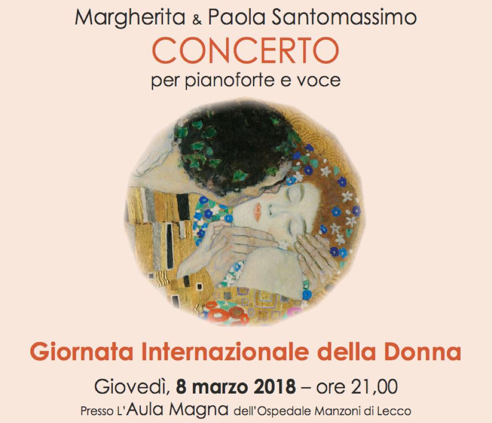 festa_della_donna