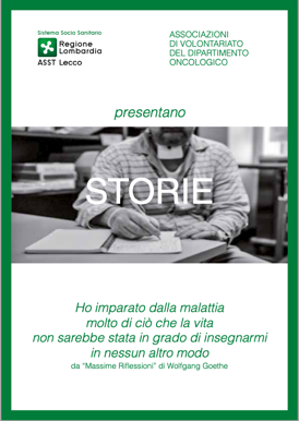 libretto_dipo_img