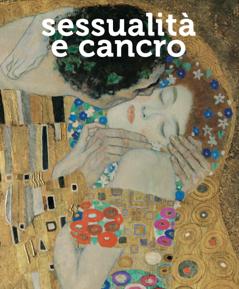 libretto_sessualita